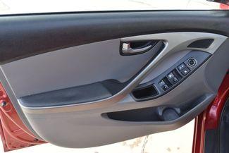 2016 Hyundai Elantra SE Ogden, UT 15