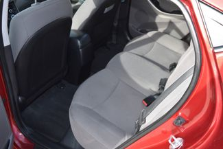 2016 Hyundai Elantra SE Ogden, UT 16