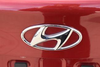2016 Hyundai Elantra SE Ogden, UT 32
