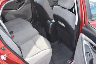 2016 Hyundai Elantra SE Ogden, UT 20