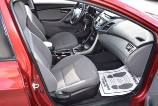 2016 Hyundai Elantra SE Ogden, UT 22