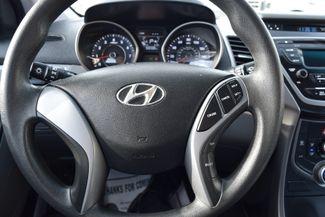 2016 Hyundai Elantra SE Ogden, UT 14