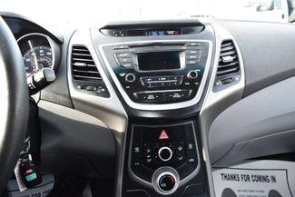 2016 Hyundai Elantra SE Ogden, UT 18