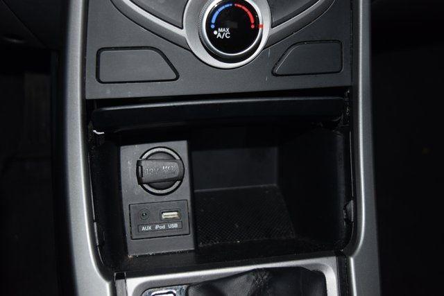 2016 Hyundai Elantra SE Richmond Hill, New York 26