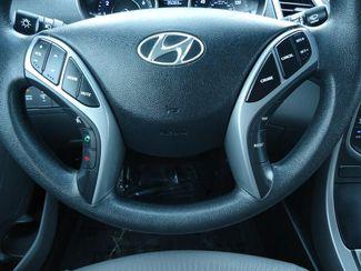 2016 Hyundai Elantra SE CAMERA. ALLOY. FOG LIGHTS SEFFNER, Florida 18