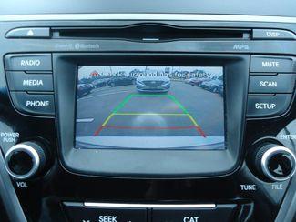 2016 Hyundai Elantra SE CAMERA. ALLOY. FOG LIGHTS SEFFNER, Florida 2