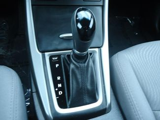 2016 Hyundai Elantra SE CAMERA. ALLOY. FOG LIGHTS SEFFNER, Florida 21