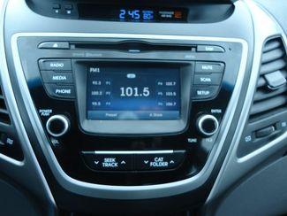 2016 Hyundai Elantra SE CAMERA. ALLOY. FOG LIGHTS SEFFNER, Florida 25