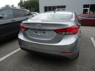 2016 Hyundai Elantra SE Tampa, Florida 7