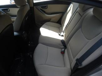 2016 Hyundai Elantra SE Tampa, Florida 11
