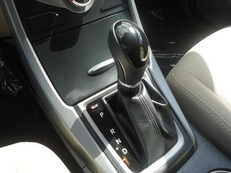 2016 Hyundai Elantra SE Tampa, Florida 16