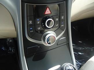 2016 Hyundai Elantra SE Tampa, Florida 17