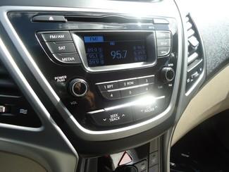 2016 Hyundai Elantra SE Tampa, Florida 19