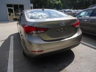 2016 Hyundai Elantra SE Tampa, Florida 6