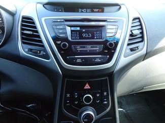 2016 Hyundai Elantra SE Tampa, Florida 13