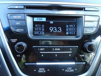 2016 Hyundai Elantra SE Tampa, Florida 14