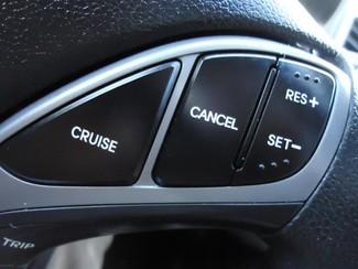 2016 Hyundai Elantra SE Tampa, Florida 15