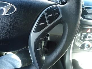 2016 Hyundai Elantra SE Tampa, Florida 12