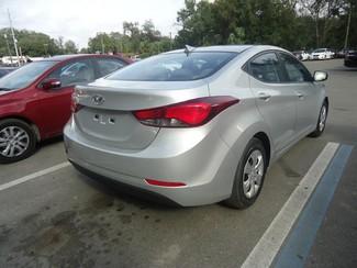 2016 Hyundai Elantra SE Tampa, Florida 5