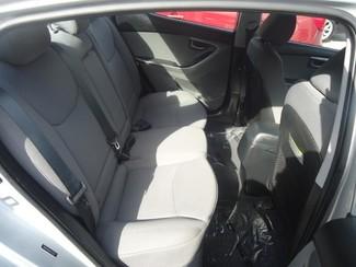 2016 Hyundai Elantra SE Tampa, Florida 8