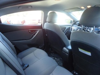 2016 Hyundai Elantra SE SEFFNER, Florida 11