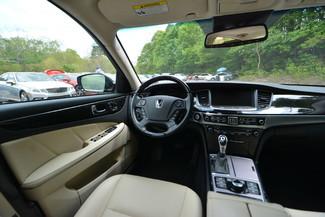 2016 Hyundai Equus Naugatuck, Connecticut 15