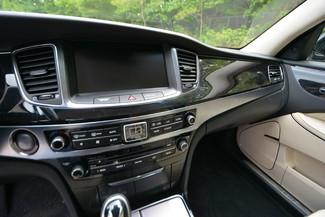 2016 Hyundai Equus Naugatuck, Connecticut 22
