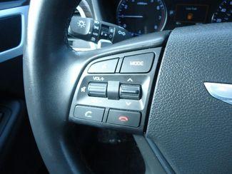 2016 Hyundai Genesis 3.8L PANORAMIC. NAVIGATION SEFFNER, Florida 24
