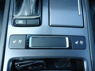 2016 Hyundai Genesis 3.8L PANORAMIC. NAVIGATION SEFFNER, Florida 27