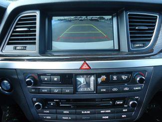 2016 Hyundai Genesis 3.8L PANORAMIC. NAVIGATION SEFFNER, Florida 38