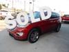 2016 Hyundai Santa Fe SE Harlingen, TX