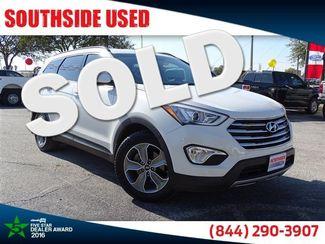 2016 Hyundai Santa Fe SE | San Antonio, TX | Southside Used in San Antonio TX