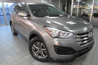 2016 Hyundai Santa Fe Sport Chicago, Illinois