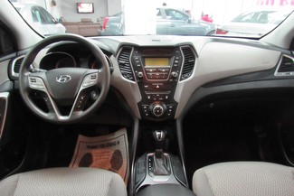 2016 Hyundai Santa Fe Sport Chicago, Illinois 23