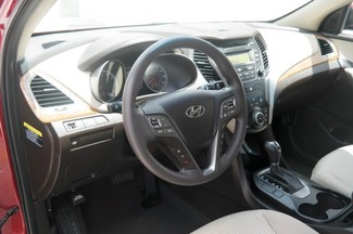 2016 Hyundai Santa Fe Sport Hialeah, Florida 10