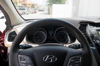 2016 Hyundai Santa Fe Sport Hialeah, Florida 15
