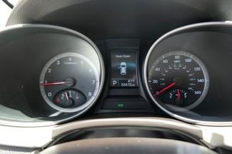 2016 Hyundai Santa Fe Sport Hialeah, Florida 18