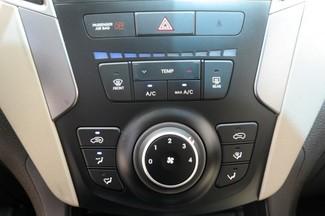 2016 Hyundai Santa Fe Sport Hialeah, Florida 21