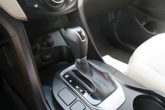 2016 Hyundai Santa Fe Sport Hialeah, Florida 24