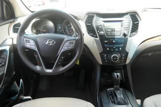 2016 Hyundai Santa Fe Sport Hialeah, Florida 7