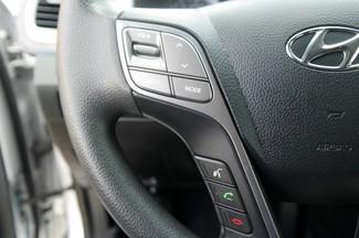 2016 Hyundai Santa Fe Sport Hialeah, Florida 16