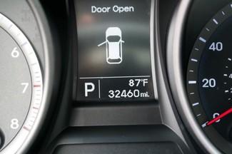 2016 Hyundai Santa Fe Sport Hialeah, Florida 19