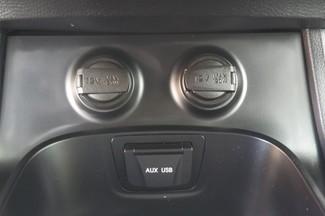 2016 Hyundai Santa Fe Sport Hialeah, Florida 22