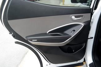 2016 Hyundai Santa Fe Sport Hialeah, Florida 9