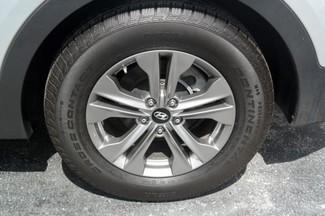 2016 Hyundai Santa Fe Sport Hialeah, Florida 25