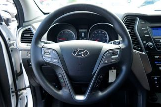 2016 Hyundai Santa Fe Sport Hialeah, Florida 11