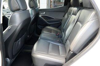 2016 Hyundai Santa Fe Sport Hialeah, Florida 20