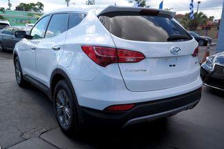2016 Hyundai Santa Fe Sport Hialeah, Florida 26