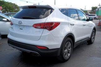 2016 Hyundai Santa Fe Sport Hialeah, Florida 28