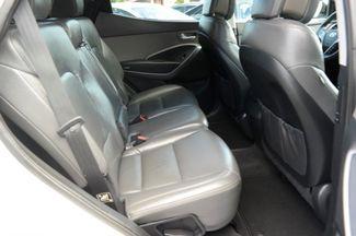 2016 Hyundai Santa Fe Sport Hialeah, Florida 31